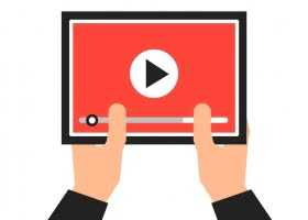 Two more social media platforms for your video content