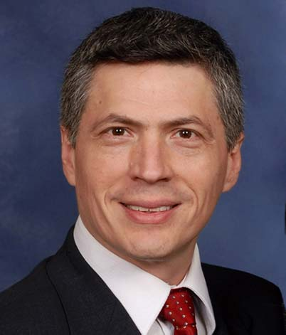 Erick Nettel