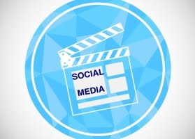 Which Social Media platform is best for digital video?